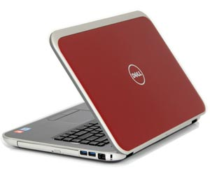 Dell-Inspiron-N5520-Core-