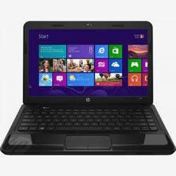 HP-1000-1204TU-laptop