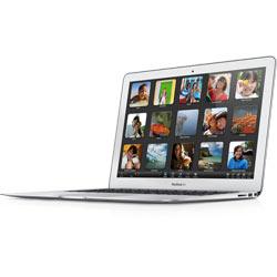 Macbook-Air-13inch-128GB-price