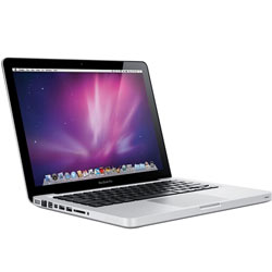Macbook-Pro-MD102HN-price-india