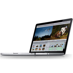 Macbook-Pro-MD103HN-price-india