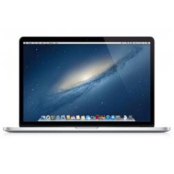 Macbook-Pro-MD104HN-price-in-india