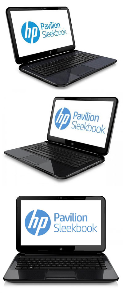 HP-Pavilion-Sleekbook-Price-India