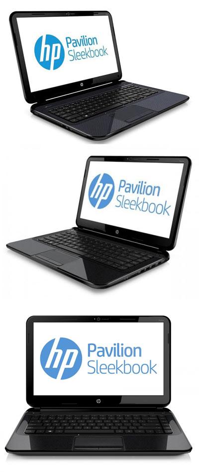 HP-Pavilion-Sleekbook-Price-India