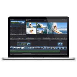 Macbook-Pro-MC975HN-price-india