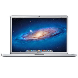 Macbook-Pro-MD213HN-price