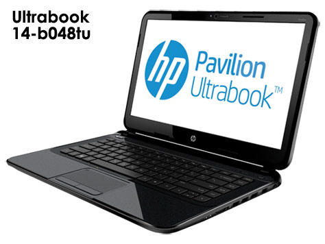 Ultrabook-14-b048tu-full