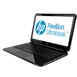 HP-Ultrabook-14-b048tu-price-india