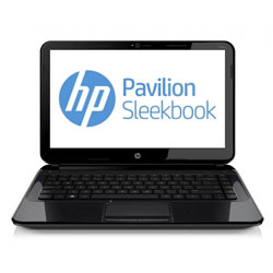 hp-sleekbook-14-b049tu-price-india