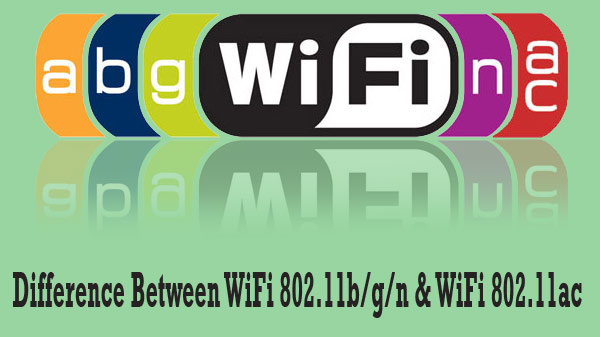 different-wifi-bgn-ac